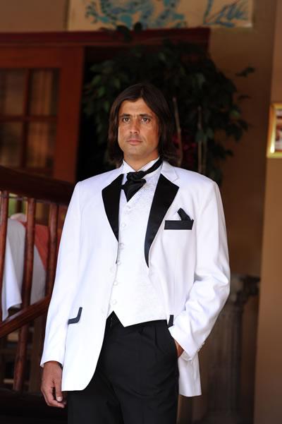 white tuxedo.jpg